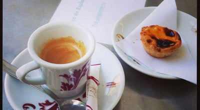 Photo of Bakery Latina at Aveiro, Portugal