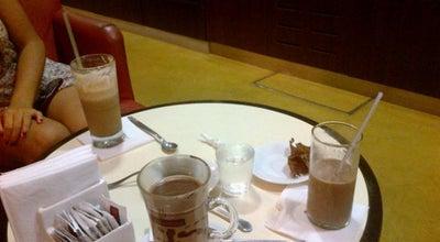 Photo of Cafe Bonafide at Córdoba 2115, Posadas 3300, Argentina