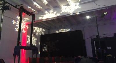 Photo of Performing Arts Venue Logan Fringe Arts Space at Washington, DC, US, DC, United States