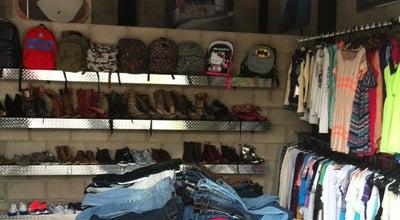 Photo of Boutique Bears at San Jose Del Cerrito #197, Morelia, Mexico
