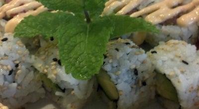 Photo of Thai Restaurant Thai Taste at 5120 Crookshank Rd, Cincinnati, OH 45238, United States