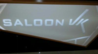 Photo of Nail Salon Saloon VK at İnegöl, Bursa, Turkey