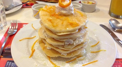 Photo of Bakery Pancake House at G/f, Veranza Mall, General Santos City 9500, Philippines