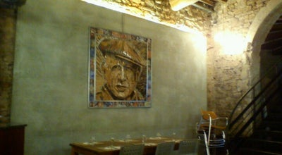 Photo of Bar Le Café Olive at 22 Boulevard Victor Hugo, Nîmes FR, France