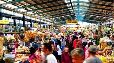 Photo of Farmers Market Pasar Modern BSD City at Jalan Letnan Sutopo, Tangerang Selatan 15310, Indonesia