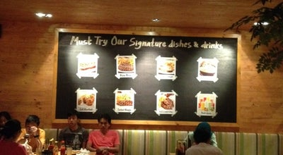 Photo of Steakhouse Abuba Steak at Ruko Fifth Avenue No. 21, Tangerang, Indonesia