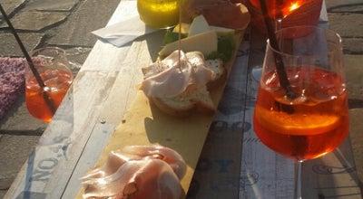 Photo of Gastropub Mapicó at Via Giordano Bruno, 14, Cesenatico 47042, Italy