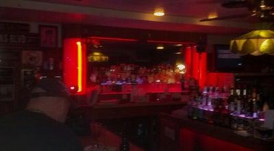 Photo of Dive Bar Polish Village at 365 Berea St, Berea, OH 44017, United States