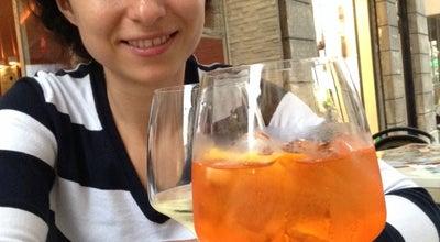 Photo of Cocktail Bar La Proseccheria at Corso Fogazzaro 25, Vicenza, Italy