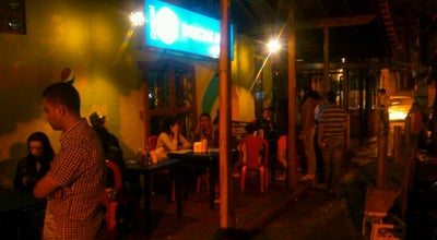 Photo of BBQ Joint Delicias Mami at Bello, Colombia