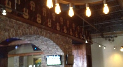 Photo of BBQ Joint CBQ Cowboy Bar & 'Que at 1330 Sheels Dr,, Sparks, NV 89434, United States