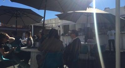 Photo of Coffee Shop Sifters at 82 Market Street, Wollongong, NS 2500, Australia
