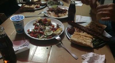 Photo of BBQ Joint Adanalı Kebapçı Pala at Turkey