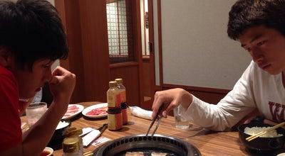 Photo of BBQ Joint カルビ大将 近江八幡店 at 西庄町字笠ノ町709-5, 近江八幡市 523-0816, Japan