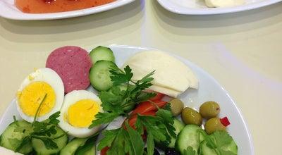 Photo of Breakfast Spot Lezzet Kahvalti Salonu at Turkey