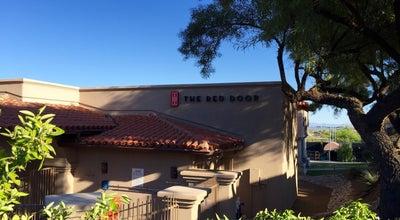 Photo of Spa Elizabeth Arden Red Door Spa at 3666 E Sunrise Dr, Tucson, AZ 85718, United States