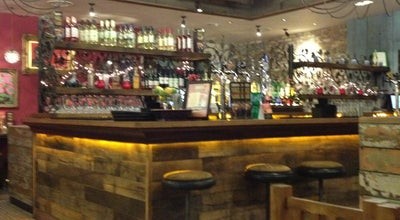 Photo of Mexican Restaurant Chiquito at Pride Parkway, Derby DE24 8SQ, United Kingdom