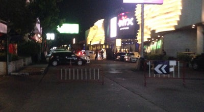 Photo of Other Nightlife Royal City Avenue (รอยัล ซิตี้ อเวนิว) at Royal City Avenue Rd., Huai Khwang 10310, Thailand