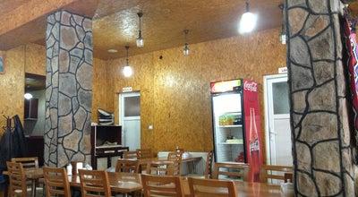 Photo of Breakfast Spot Asina Kahvalti Salonu at Erciş, Turkey