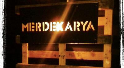 Photo of Bar Merdekarya at 352 (1st, Petaling Jaya 46000, Malaysia