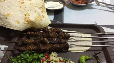 Photo of Steakhouse Diyarbakır Ciğercisi at Turkey