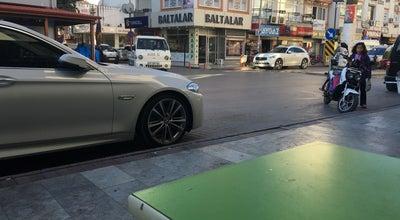 Photo of Casino KUZEY KESİCİ SANS OYUNLARI MERKEZİ at Atatürk Caddesi No 22 35460, Turkey