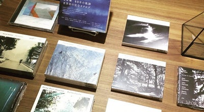 Photo of Bookstore 邊度有書 · 有音樂 at Macao