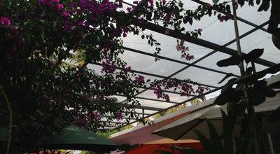 Photo of Gastropub DeliKat at Blv. El Hipodromo #582, San Benito, San Salvador, El Salvador