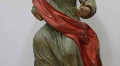 Photo of History Museum Muzeul De Istorie at Romania