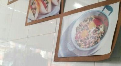 Photo of Breakfast Spot แอม อาหารเช้า at Thailand