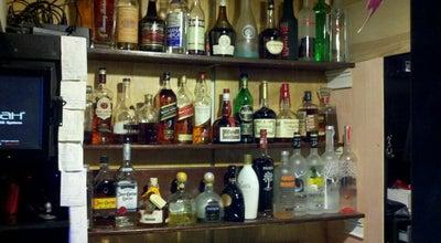 Photo of Bar The Corner Tavern at 125 Newnan Crossing Byp, Newnan, GA 30265, United States