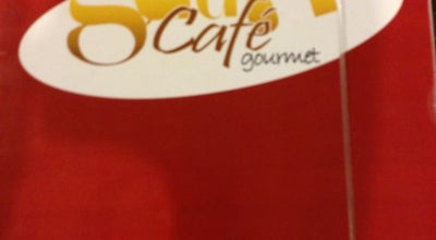 Photo of Cafe Gold71 at Paseo Tabasco 402-b, Villahermosa 86000, Mexico