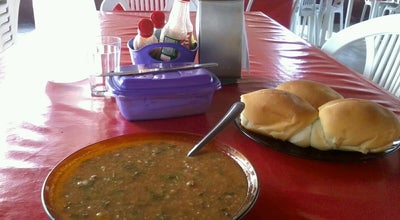 Photo of Breakfast Spot Velho do Caldo at Av. Pe. Cicero, Crato, Brazil