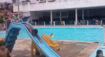 Photo of Water Park icarai acqua play at Brazil