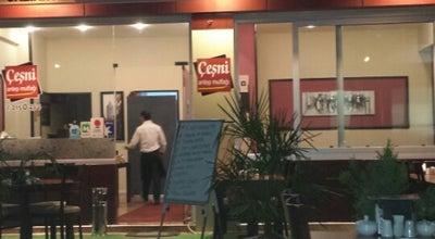 Photo of Steakhouse ÇEŞNİ ANTEP MUTFAĞI at Incilipinar Mah. Nişantaşı Sok. No 13 A, Gaziantep, Turkey