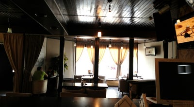 Photo of Bar Lucky Bar at Ул. Победы, 18, Reutov 143960, Russia