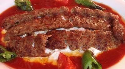 Photo of Kebab Restaurant Altınşiş Ocakbaşı at Manolya Sk. Elmas, Famagusta, Cyprus