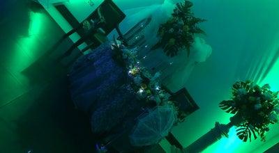 Photo of Arcade Galeria michelangelo at Cra 58 N 72 59, Barranquilla, Colombia