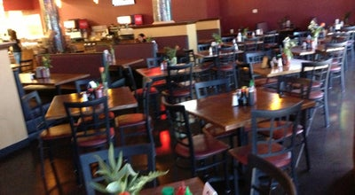Photo of Vietnamese Restaurant Bff Bakery Bistro & Sports Bar at 6501 S Cooper St, Arlington, TX 76001, United States