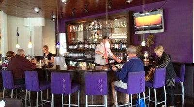 Photo of Wine Bar The Grape at 23161 Village Shops Way, Estero, FL 33928, United States