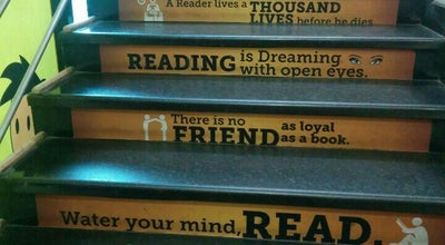 Photo of Bookstore Sapna Book House at Jayanagar, Bangalore, India