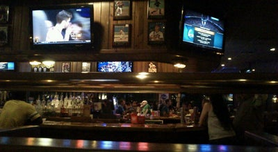 Photo of American Restaurant Miller's Orlando Ale House at 7379 W Colonial Dr, Orlando, FL 32818, United States