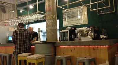 Photo of Tapas Restaurant La Candela at C. Feduchi, 3, Cadiz 11005, Spain