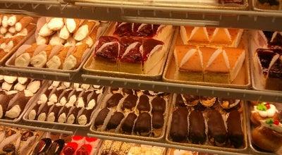 Photo of Bakery Gian Piero Bakery at 44-17 30th Ave, Astoria, NY 11103, United States