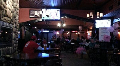 Photo of Bar O'Brien's Pub at 4928 W Vliet St, Milwaukee, WI 53208, United States