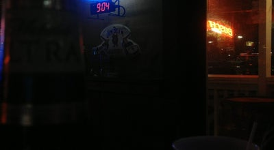 Photo of Bar Rascal's at 1221 16th Ave, Conway, SC 29526, United States