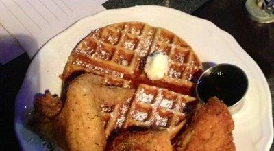 Photo of Cafe Gigi's Music Cafe at 4385 Nw 88th Ave, Sunrise, FL 33351, United States