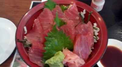 Photo of Japanese Restaurant Miyako Japanese Restaurant at Bekasi 17550, Indonesia
