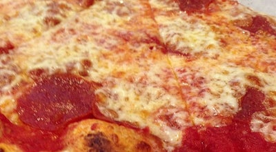 Photo of Pizza Place Southport Pizza House at 295 Pequot Ave, Southport, CT 06890, United States