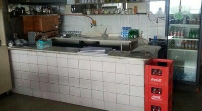 Photo of Tea Room ikizler kırathanesi at Turkey